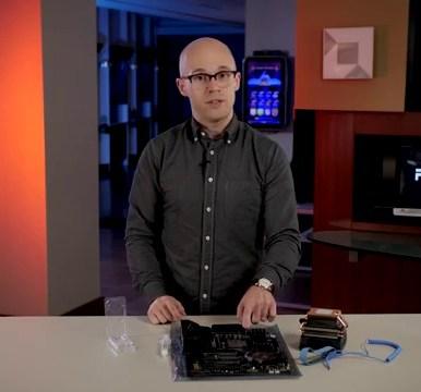 AMD-Ryzen-7-3700X-8-Core-16-Thread-Unlocked-Desktop-Processor-with-Wraith-Prism-LED-Cooler