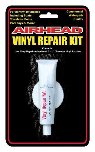 AIRHEAD Vinyl Repair Kit
