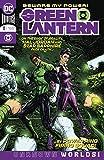 The Green Lantern (2018-) #11