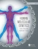 Human Molecular Genetics has been carefully crafted over successive editions to provide an authoritative introduction to the molecular aspects of human genetics, genomics and cell biology.Maintaining the features that have made previous editions so p...