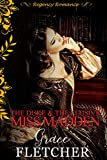 The Duke & The Elusive Miss Madden: Regency Romance (Clean & Wholesome Regency Romance Book)