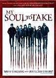 My Soul to Take poster thumbnail