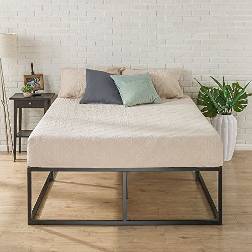 Updated List Of Top 10 Best Bed Frame With Storage In Detail