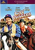 City Slickers poster thumbnail