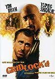 Gridlock'd poster thumbnail