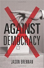 Image result for against democracy