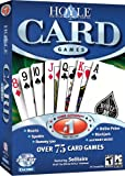 Hoyle Card Games 2007 - PC