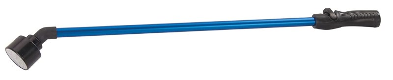 best watering wand reviews