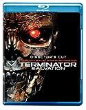 Terminator Salvation poster thumbnail