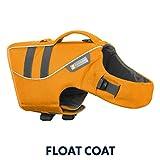 RUFFWEAR K-9 Float Coat-Wave Orange-M