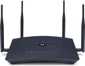 Verizon Fios Gateway AC1750 Wi-Fi