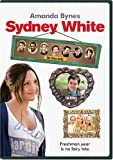 Sydney White poster thumbnail