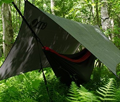 ENO-Eagles-Nest-Outfitters-ProFly-Rain-Tarp-Ultralight-Hammock-Accessory