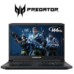 Acer Predator Helios 300 15 PH315-52 Core i7-9750H,16GB,1TB+256GB SSD,6GB NV RTX 2060 Windows 10 15.6″ Gaming Laptop