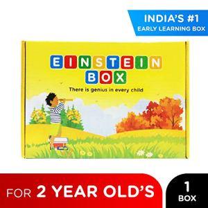 Einstein Box for 2 Year Old Boys & Girls 24  Einstein Box for 2 Year Old Boys & Girls 51EWyiJMvYL