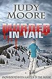 Murder in Vail