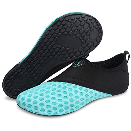 Barerun Barefoot Quick-Dry Water Sports Shoes