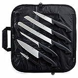 Wusthof 7-Piece Professional Knife Set