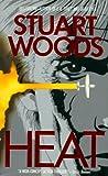 Heat (Will Lee)