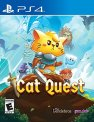 Cat-Quest-Console-PlayStation-4
