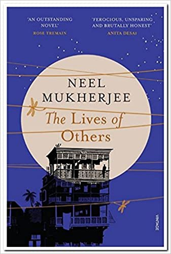 Buy The Lives of Others Book Online at Low Prices in India   The Lives of  Others Reviews & Ratings - Amazon.in