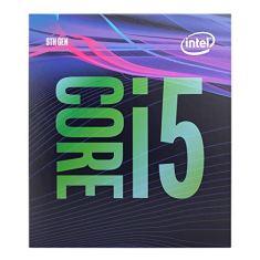 Intel-Core-i5-9400-Desktop-Processor-6-Cores-2-90-GHz-up-to-4-10-GHz-Turbo-LGA1151-300-Series-65W-Processors-BX80684I59400