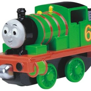 Learning Curve Take Along Thomas & Friends – Percy 51ExF8knoYL