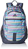 adidas Foundation Backpack, Meridian/Onix, One Size