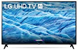 LG 55UM7300PUA 55' 4K Ultra HD Smart LED TV (2019)