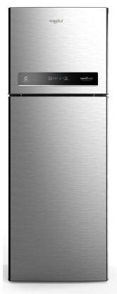 Double Door Refrigerator Price