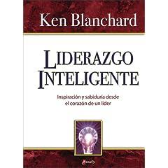 The Heart of a Leader - Ken Blanchard