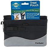 PetSafe Treat Pouch Sport- Durable, Convenient Dog Training Accessory