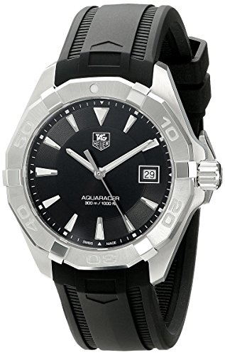 51F53jwzWCL Synthetic sapphire Date display, second hand and water resistance Quartz movement