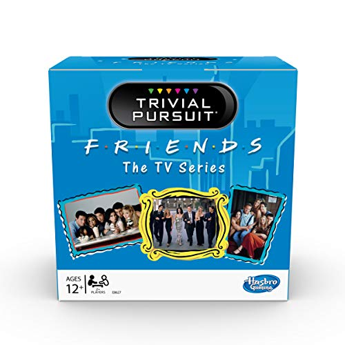 Trivial-Pursuit-Friends-The-TV-Series-Edition-Trivia-Party-Game-600-Trivia-Questions-for-Tweens-and-Teens-Ages-12-and-Up-Amazon-Exclusive