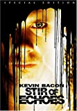 Stir of Echoes poster thumbnail