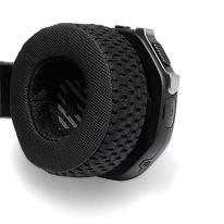 JBL-UA-Sport-Wireless-Train-Bluetooth-Headphones-Black