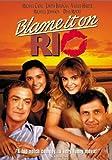 Blame It On Rio poster thumbnail