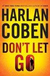 Don't Let Go by [Coben, Harlan]