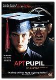 Apt Pupil poster thumbnail