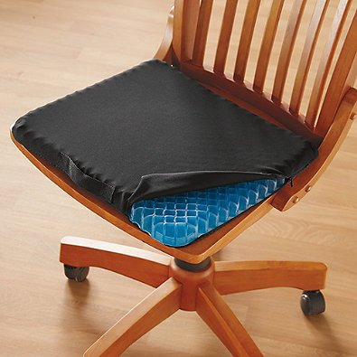 WonderGel ExtremeTM Seat Cushion