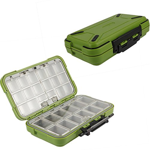 Goture Fishing Tackle Case