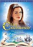 Ella Enchanted poster thumbnail