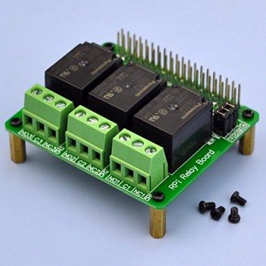 Electronics-Salon-RPi-Power-Relay-Board-Expansion-Module-for-Raspberry-Pi-A-B-2B-3B