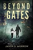Beyond the Gates (The Starborn Redemption Book 1)