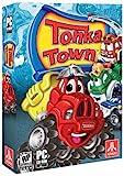 Tonka Town - PC