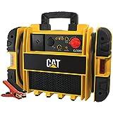New - CAT CJ3000 1,000-Amp Instant Jump Starter