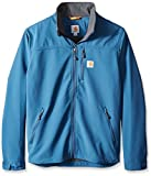 Product review for Carhartt Men's Big &Tall Denwood Jacket