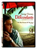 The Descendants poster thumbnail