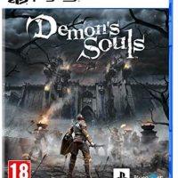 Demon's Souls (PS5) 14