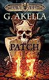Patch 17: Epic LitRPG (Realm of Arkon, Book 1)